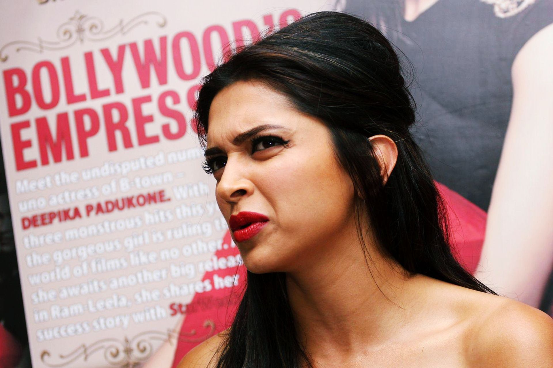Cleavage Deepika Padukon nudes (21 photo), Tits, Hot, Twitter, cleavage 2020